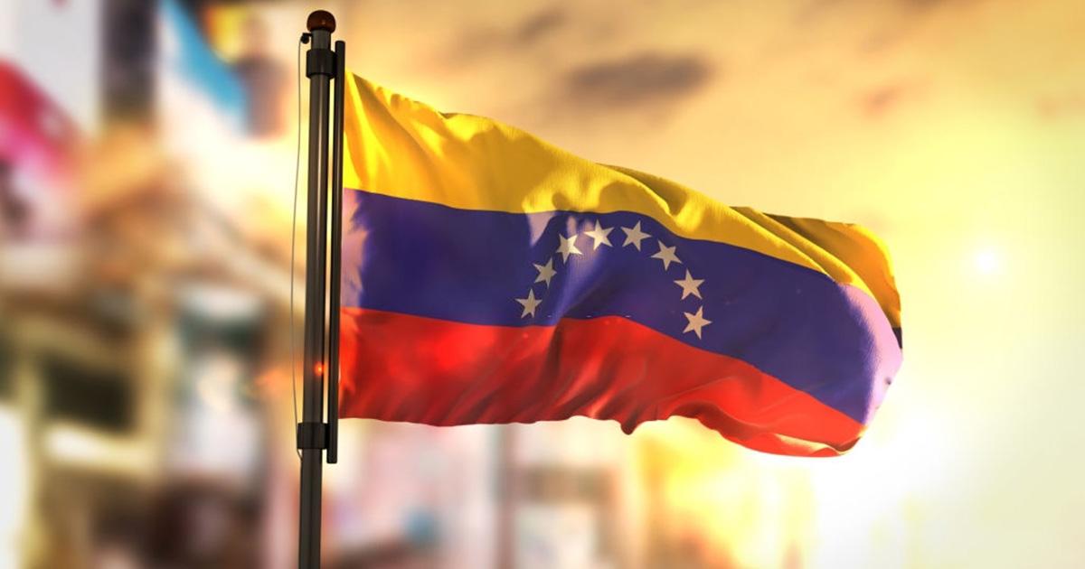 ¡Con Santinos Social Media tendrás una buena gestión de tu marca o negocio en Venezuela!