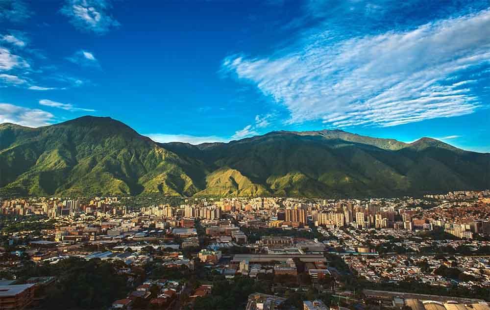 marketing-digital-Caracas-Caracas