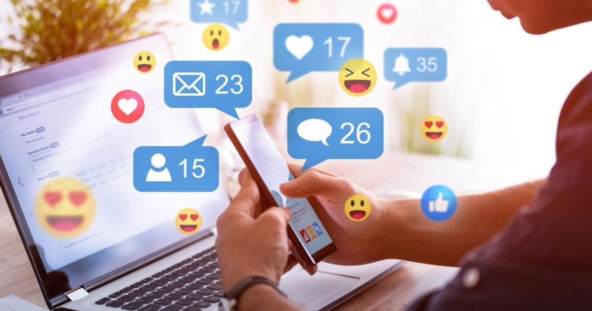 En Santinos Social Media nos agrada destacar que manejamos precios muy accesibles a ofrecer en la gestión de la imagen de tu marca