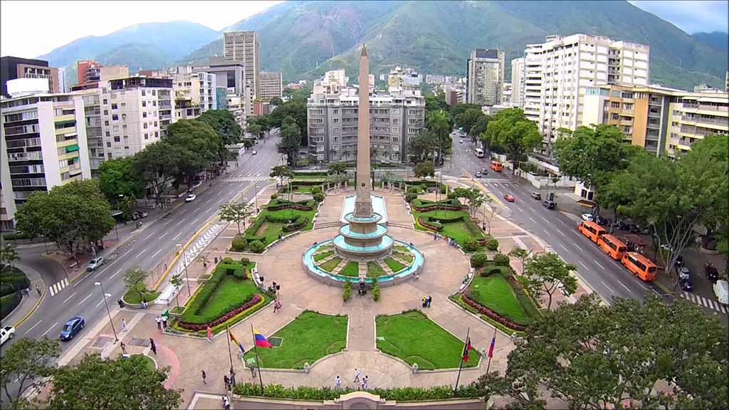 Social-media-community-manager-Caracas-Plaza-Francia-Altamira-Caracas