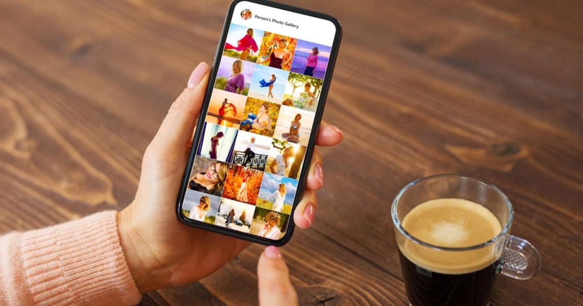 Conociendo tu audiencia podrás crear anuncios de calidad en Instagram