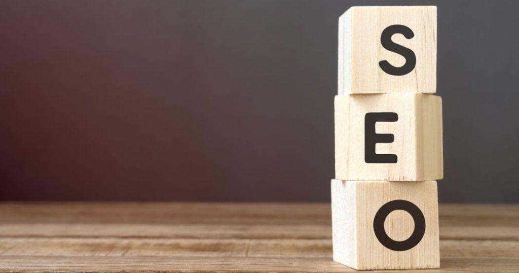 El SEO es importante para gestionar un blog