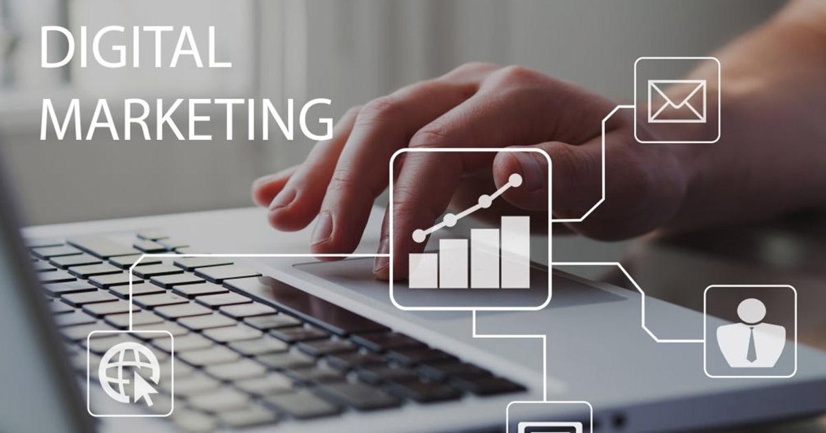 Tener un blog es fundamental para potenciar las cualidades y virtudes de tu marca o negocio