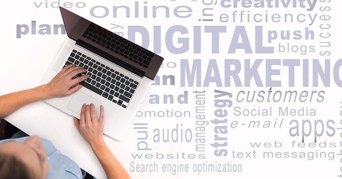 Conoce las ventajas de tener unblog de marketing digital