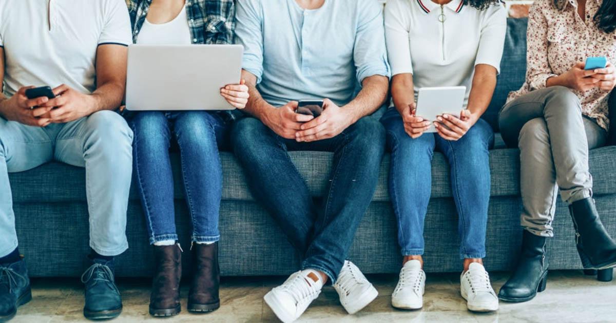 freelance para redes sociales 2