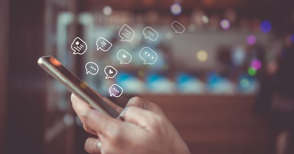 freelance para redes sociales 3