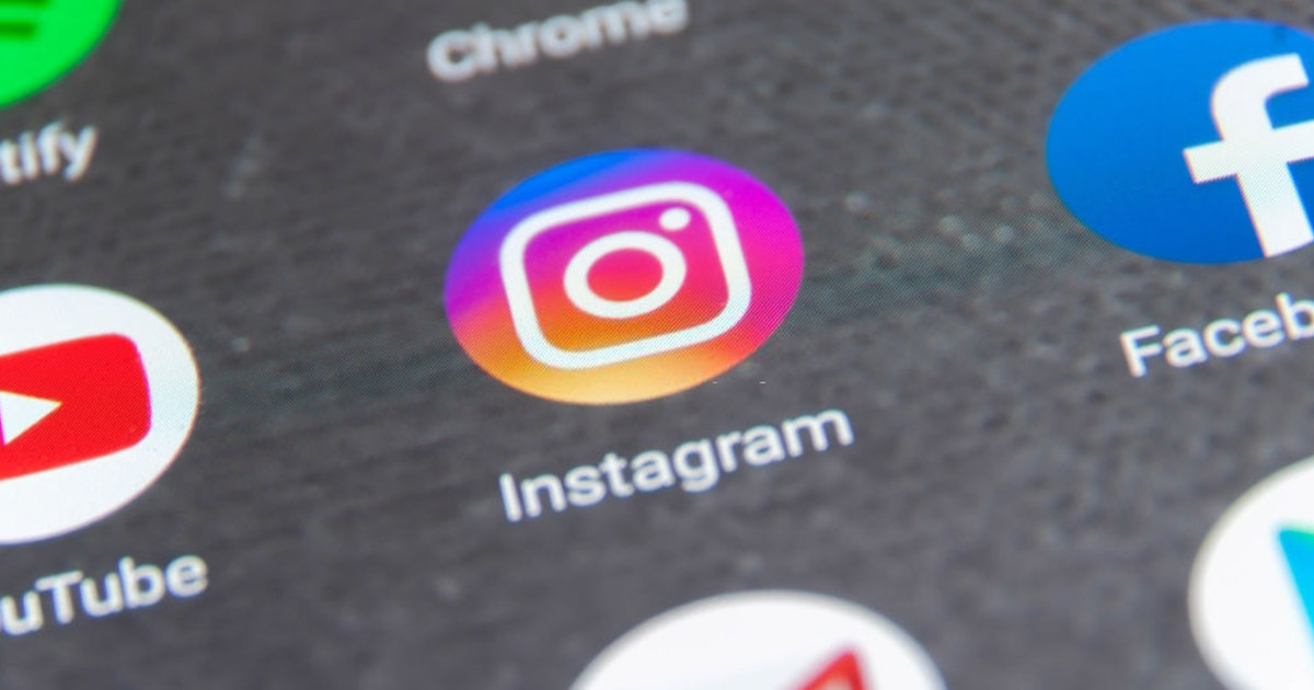 Ten el mejor manejo de Instagram en Colombia