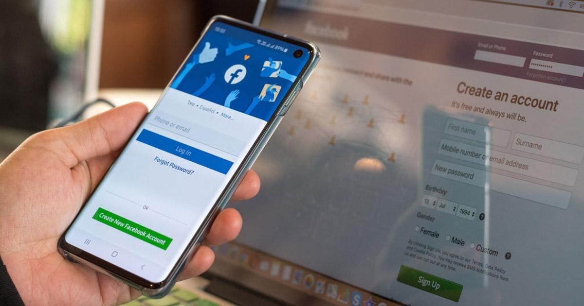 Potencia tu negocio con Facebook en Colombia