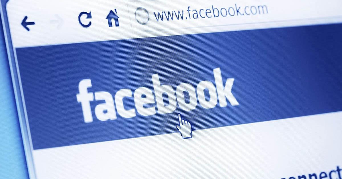 La humanización de tu marca y una buen marketing es la clave para impulsar tu fanpage en Facebook para Colombia