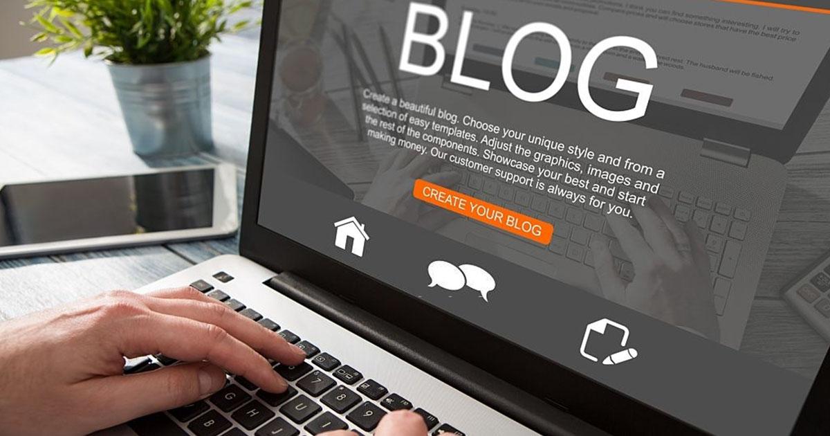 blog de diseño en Bogotá 1