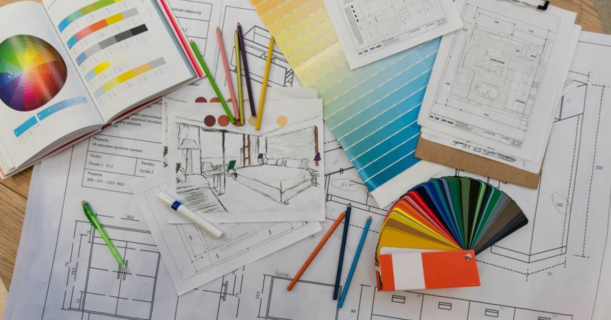 diseño web en Colombia 5