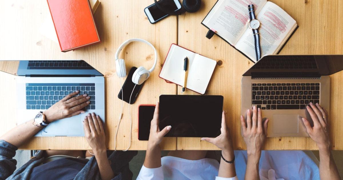 Es necesario conocer sobre estrategias de marketing online en Colombia para potenciar tu marca.