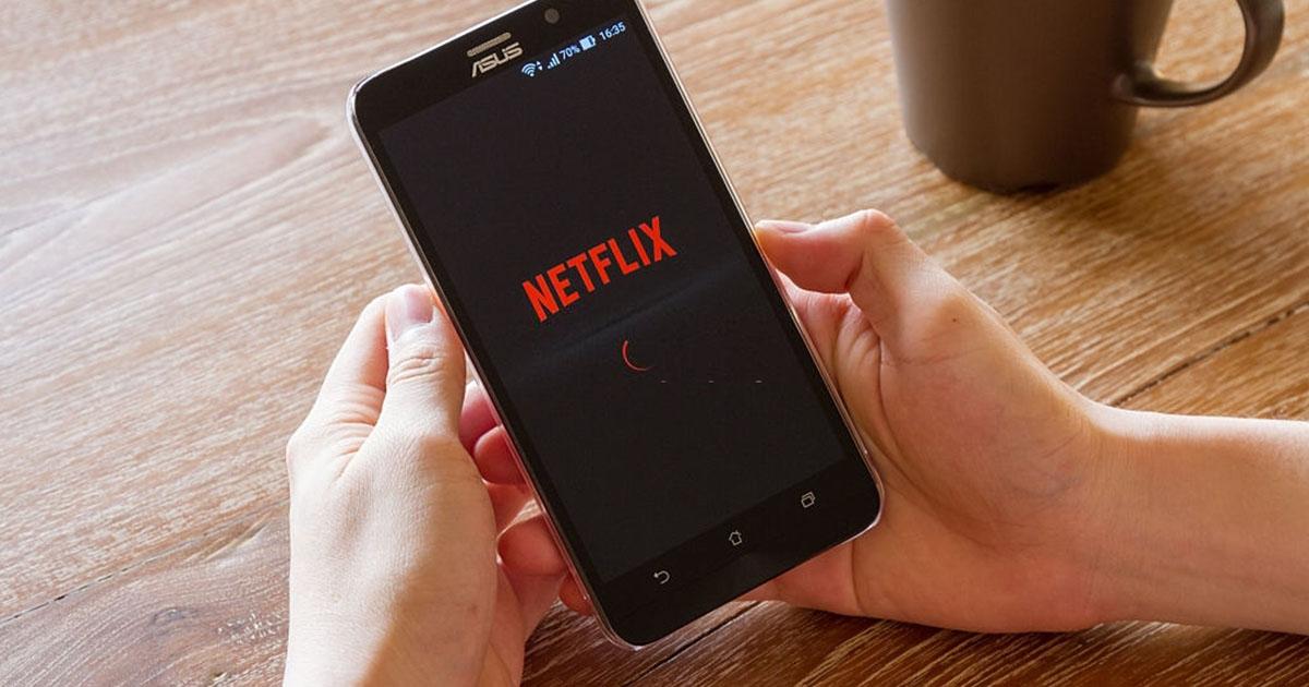 Conoce todo sobre Netflix en Venezuela