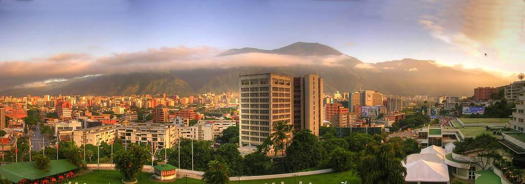Página-web-en-Caracas-Venezuela-Panorámica-Caracas-Venezuela