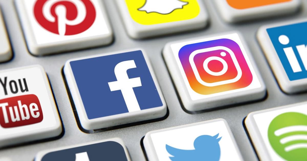 freelance para redes sociales 1