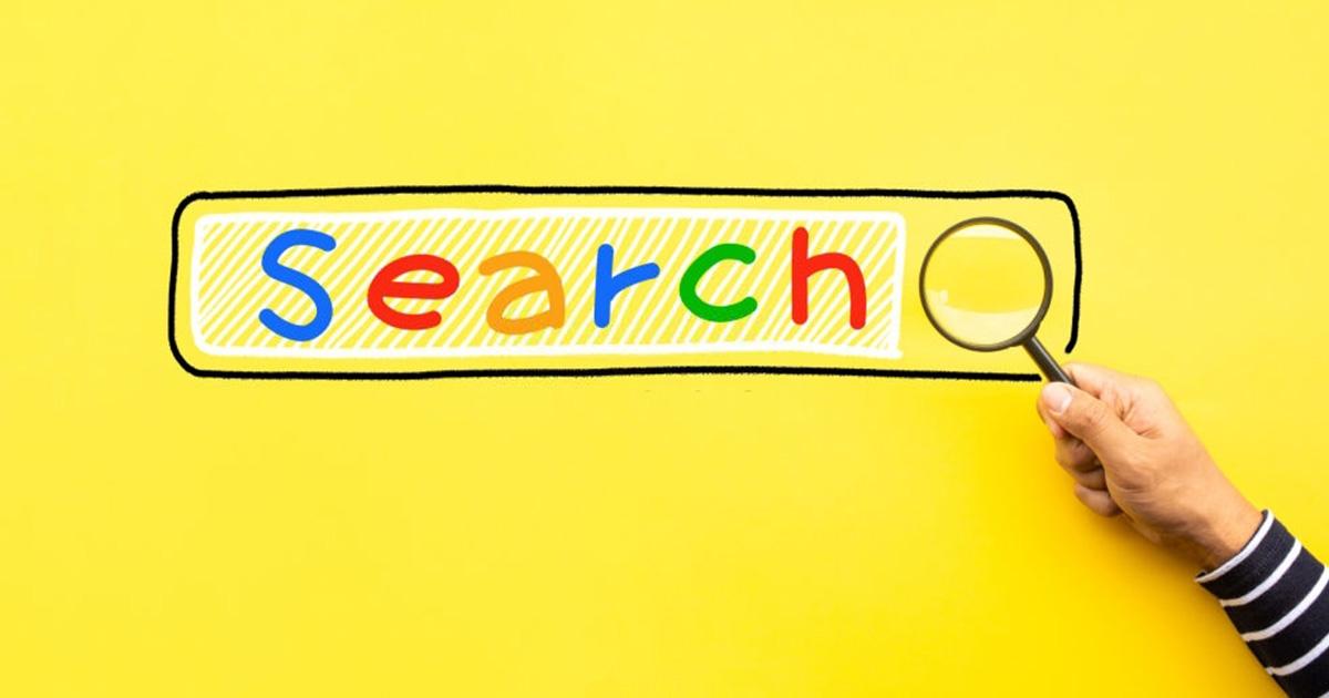 agencia de marketing digital Colombia 2