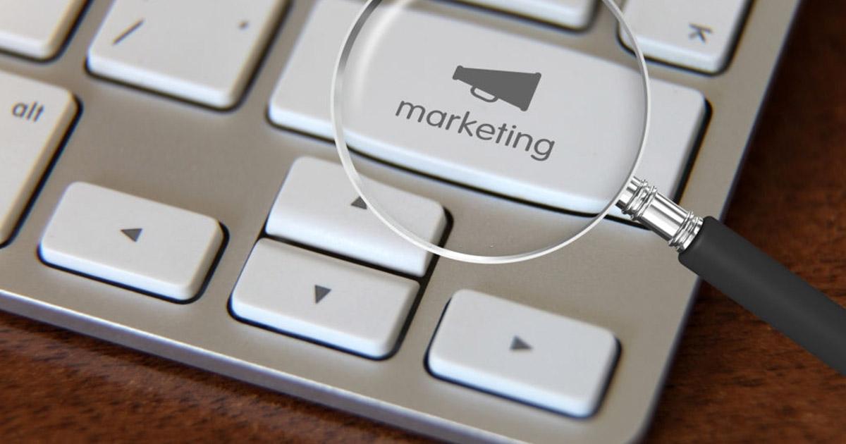 agencia de marketing digital Colombia 3