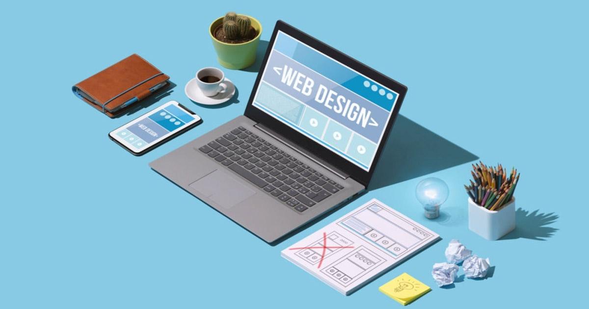 diseño web en Colombia 1