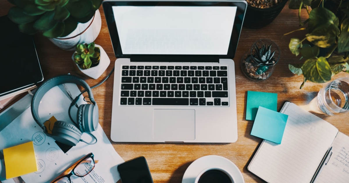 Mejora el posicionamiento de tu website a través del SEO