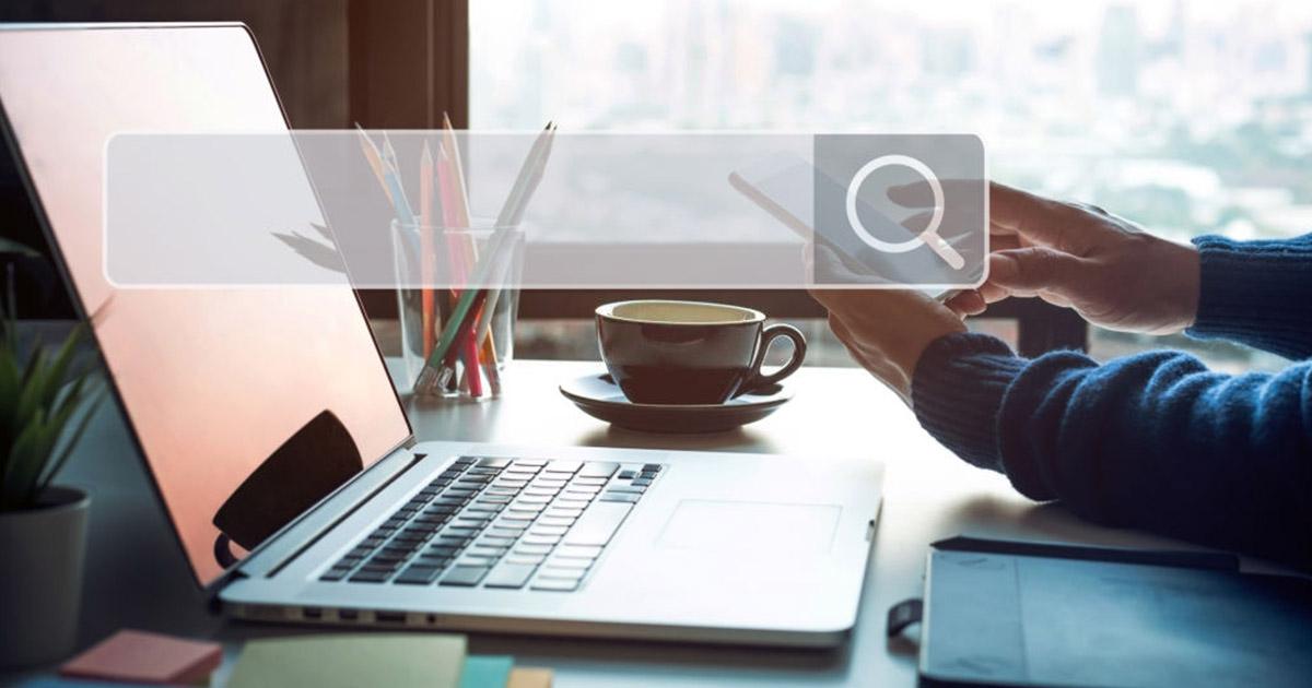 Somos Santinos Social Media, tu alternativa confiable y segura para gestionar eficientemente el procesamiento de tu marca.