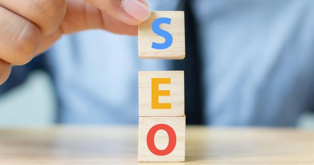 El Posicionamiento SEO es una excelente estrategia de marketing digital para potenciar tu negocio en Venezuela.