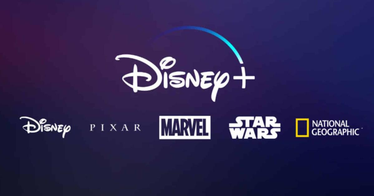 Pilla esta Guía completa sobre Disney Plus y disfrútalo en Venezuela