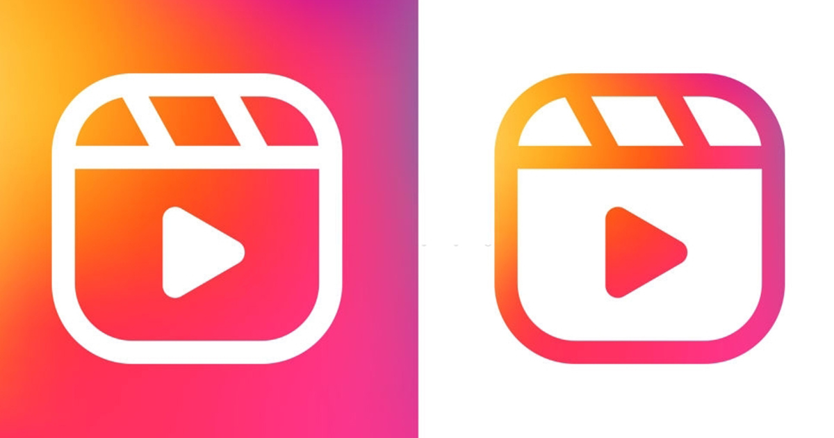 Entre sus novedades, Instagram incorpora Reels