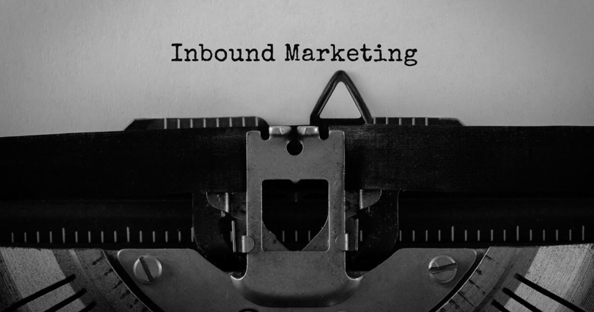 Inbound Marketing Venezuela 3