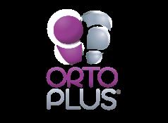 OrtoPlus_Imagotipo_06-238x175