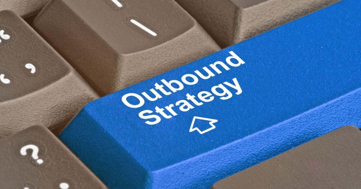 Con el Outbound Marketing en Venezuela el enfoque de la estrategia va hacia las ventas a corto plazo