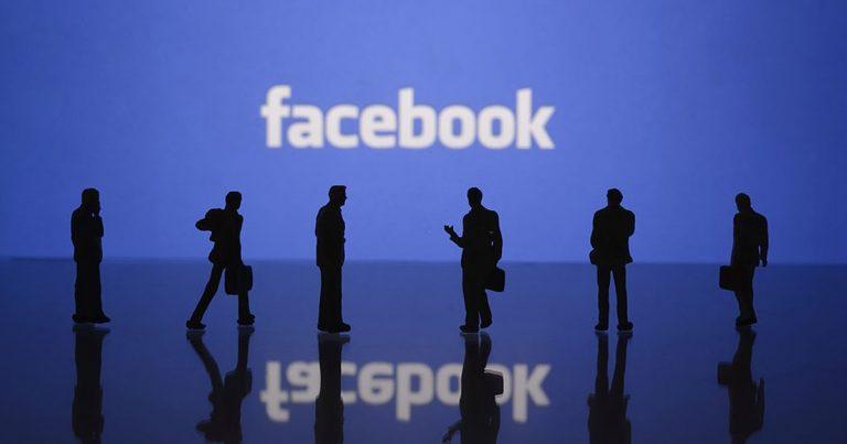 Guía completa 2021 sobre Facebook Ads y cómo funciona en Venezuela