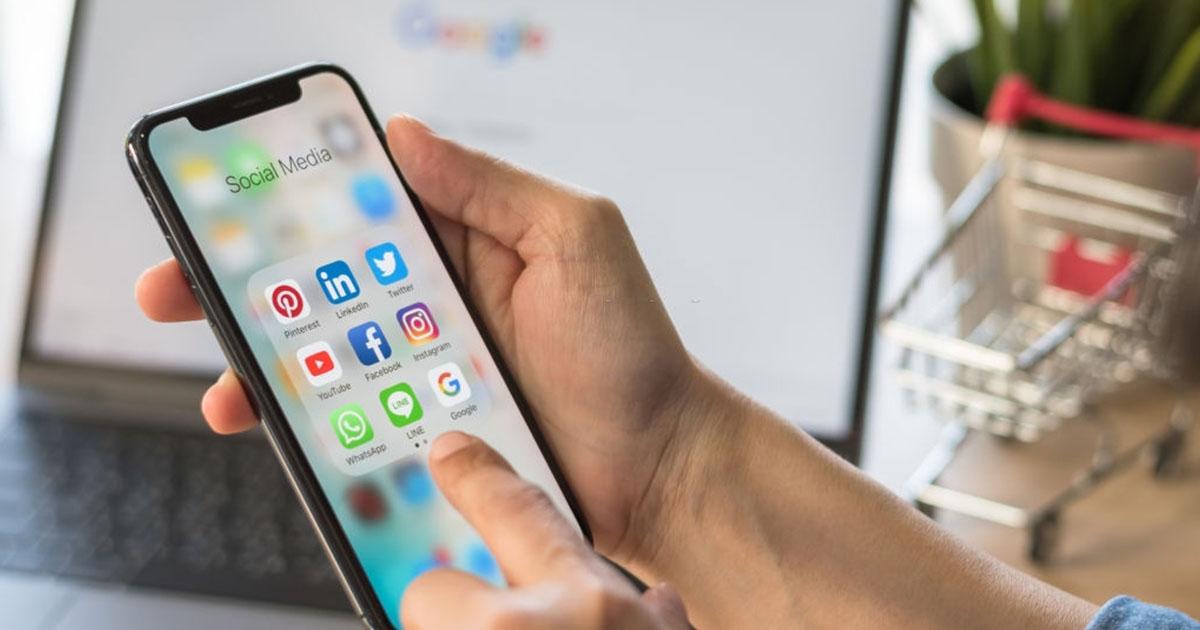 Es importante conocer el filón de los social media y las posibilidades de llegar a potenciales clientes