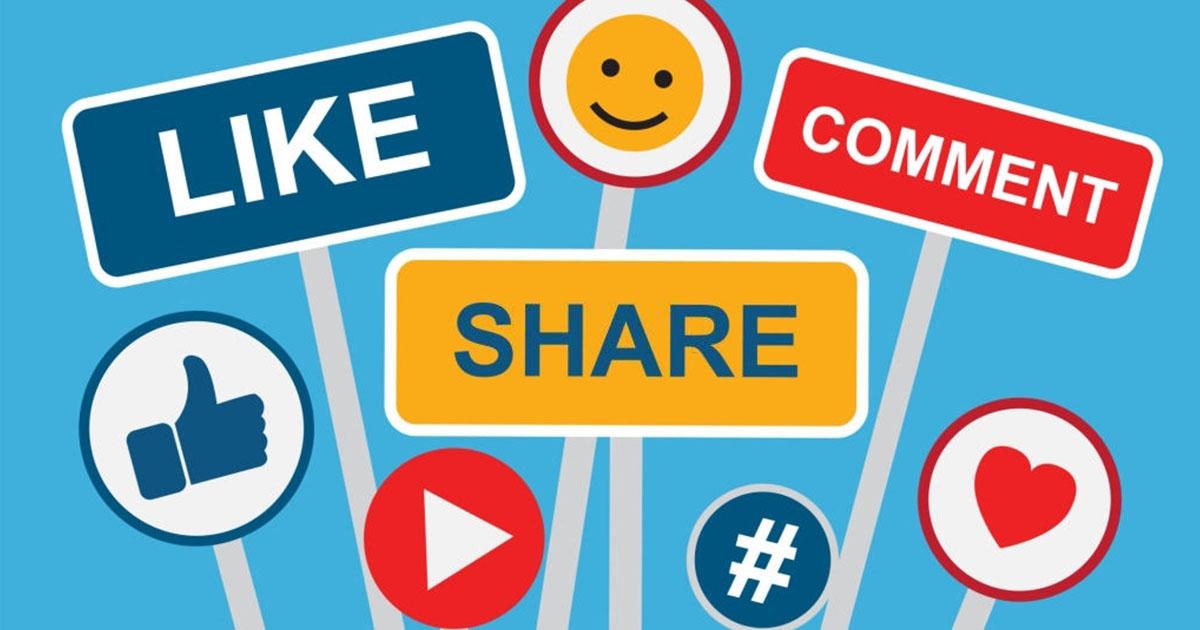 Crea con Santinos Media anuncios efectivos de Facebook Ads para Venezuela