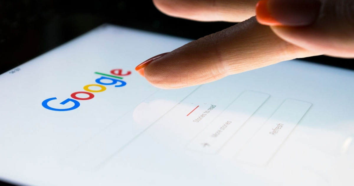 Google is one of the main targets of SEO in Miami