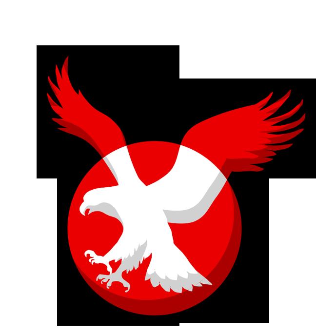 Icono RedWings 687x687
